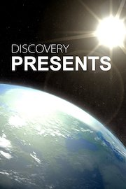 Discovery Presents