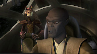 Watch Star Wars: The Clone Wars Season 6 Episode 8 - The Disappeared (Par... Online
