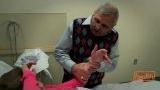 Watch Bizarre ER Season  - Freaky Finger | Bizarre ER Online