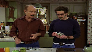 Watch That 70's Show Season 8 Episode 19 - Sheer Heart Attack Online