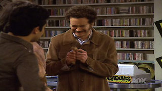 Watch That 70's Show Season 8 Episode 21 - Love of My Life Online