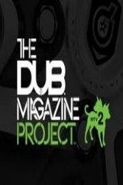 The DUB Magazine Project