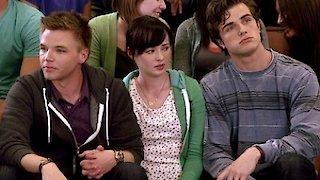 Awkward. Season 2 Episode 3