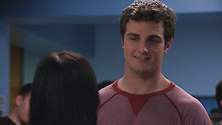 Watch Awkward. Season 5 Episode 7 - The Big Reveal Online