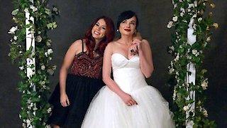 Watch Awkward. Season 5 Episode 9 - Say No To The Dress Online