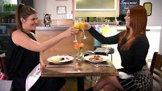 Watch Awkward. Season 5 Episode 14 - WTF Happened Last Ye... Online