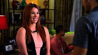 Watch Awkward. Season 5 Episode 18 - Digging Deep Online