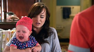Watch Awkward. Season 5 Episode 20 - Misadventures in Bab... Online