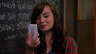 Watch Awkward. Season 5 Episode 23 - Second Chances Online