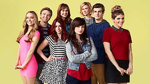 Watch Awkward. Season 302 Episode 5 - A Very Special Episo... Online