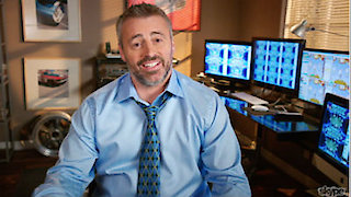 Watch Web Therapy (Showtime) Season 3 Episode 7 - Games People Play Online