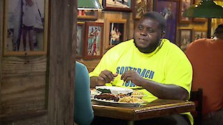 Watch South Beach Tow Season 7 Episode 10 - Crazy in Love Online