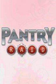 Pantry Raid