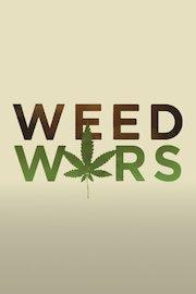 Weed Wars
