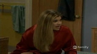 Watch Boy Meets World Season 7 Episode 18 - How Cory and Topanga... Online
