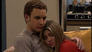 Watch Boy Meets World Season 7 Episode 22 - Brave New World, Par... Online