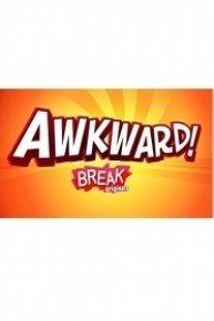 Awkward (Web Original)