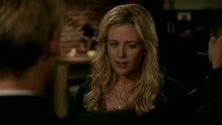 Watch Against the Wall Season 1 Episode 9 - Lean on Me or Die Online
