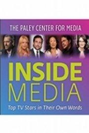 InsideMedia: TV Stars In Their Own Words