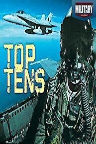 Top Tens