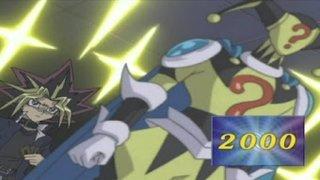 Watch Yu-Gi-Oh! Season 501 Episode 49 - The Final Duel: Part... Online
