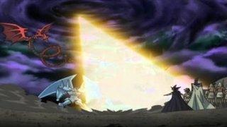 Watch Yu-Gi-Oh! Season 501 Episode 45 - The Dark One Cometh:... Online