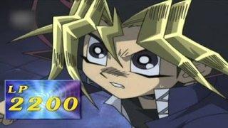 Watch Yu-Gi-Oh! Season 501 Episode 51 - The Final Duel: Part... Online