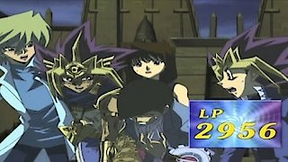 Watch Yu-Gi-Oh! Season 5 Episode 47 - In the Name of the P... Online