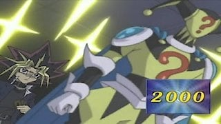 Watch Yu-Gi-Oh! Season 5 Episode 49 - The Final Duel Part... Online