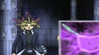 Watch Yu-Gi-Oh! Season 5 Episode 52 - The Final Duel Part... Online