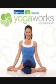 Yogaworks: Yoga for Everybody