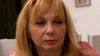 Watch Russian Dolls Season 1 Episode 12 - Russian Dolls Online