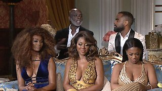 Watch The Real Housewives of Atlanta Season 9 Episode 23 - Reunion Pt. 3 Online