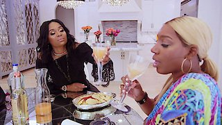 Watch The Real Housewives of Atlanta Season 10 Episode 8 - A Mad Tea Party Online