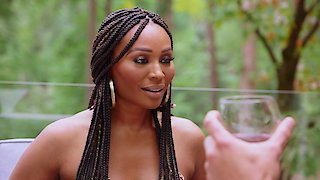 Watch The Real Housewives of Atlanta Season 10 Episode 11 - Tea is of the Essenc...Online
