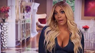 Watch The Real Housewives of Atlanta Season 10 Episode 12 - Peaches Be Trippin' Online