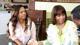 The Real Housewives of Atlanta Season 11 Episode 9