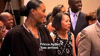 The Real Housewives of Atlanta Season 4 Episode 18