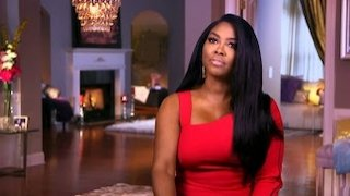 Watch The Real Housewives of Atlanta Season 8 Episode 11 - Mrs. Parks Goes to W... Online