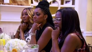 Watch The Real Housewives of Atlanta Season 8 Episode 12 - Beauties & The Beat Online
