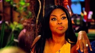 Watch The Real Housewives of Atlanta Season 8 Episode 13 - Jamaican Beef Catty Online
