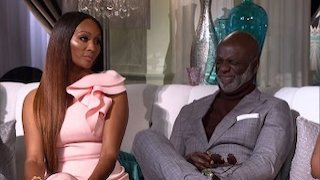 Watch The Real Housewives of Atlanta Season 8 Episode 19 - Reunion Part Two Online