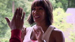 Watch The Real Housewives of Atlanta Season 9 Episode 1 - House of Shade and D... Online