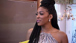 Watch The Real Housewives of Atlanta Season 9 Episode 9 - Char-lotta Drama Online