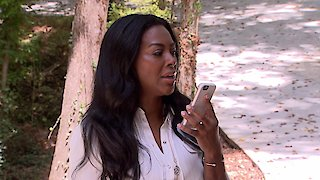 Watch The Real Housewives of Atlanta Season 9 Episode 10 - Uncharitable Behavio... Online