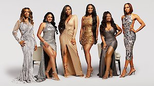Watch The Real Housewives of Atlanta Season 8 Episode 102 - Kandi's Ski Trip: Tr... Online