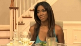 Watch The Real Housewives of Atlanta Season  - Kenyas Having a Baby? Online