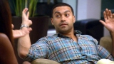 Watch The Real Housewives of Atlanta Season  - Apollo Nida Clarifies Textgate Online
