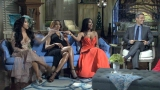 Watch The Real Housewives of Atlanta Season  - Porsha Stewart Snatches Kenya Moores Scepter Online