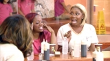 Watch The Real Housewives of Atlanta Season  - NeNe: Im a Gangster Online